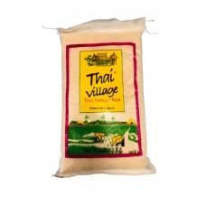Thai Village - Thai Jasmine Rice 10kg