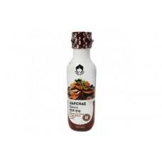 Ajumma Republic Japchae Sauce 300g