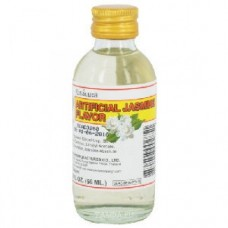 Pantai - Artificial Jasmine Flavour 56ML