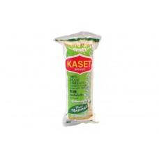 KASET - 100% Bean Thread Vermicelles 80g