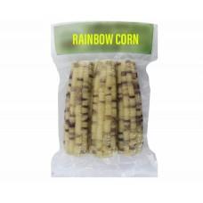 Kimson - Rainbow Corn 500g