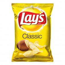 Lay's - Original Flavour 48 x 50g