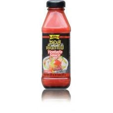 LOBO - Yentafo Sauce 220ml