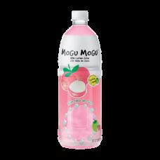 MOGU MOGU LYCHEE FLAVORED DRINK 1000ML