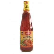 MAE SRI - Sweet Chilli Sauce 700ml