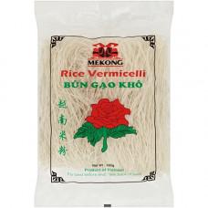 6 For £9 MEKONG Bun Gao Kho - Rice Vermicelli 400g