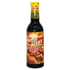 MAMA SITA'S BARBECUE MARINADE 680ML