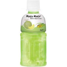 Mogu Mogu - Melon Flavour Drink 320ml