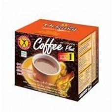 NATUREGIFT Coffee Plus 10X13.5G