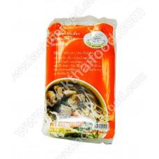 PORNCHOKCHAI Spicy Set for Noodle Soup 60g