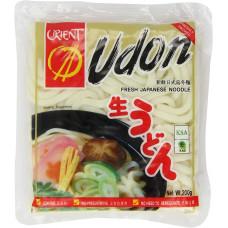 Orient Udon Japannese Style Noodle 200g