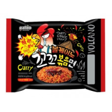 PA VOLCANO CHICKEN NOODLE 140G