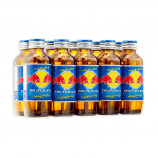 RED BULL DRINK 10x150ml PACK