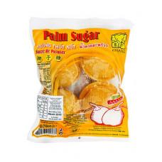 Palm Sugar Blocks 24x454g - Chang