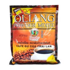 Pantai - Oliang Powder Mixed 454g