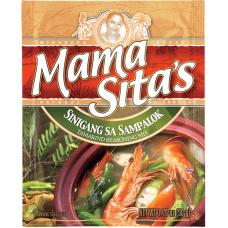 MAMA SITA'S TAMARING SEASONING 50G