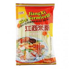 Rice Vermicelli 400g-JiangXi COF