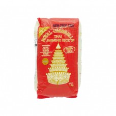 ROYAL UMBRELLA - Thai Jasmine Rice 1kg