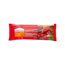 S.KHONKAEN-(Sweet)Sausages Chinese Stye