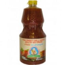HEALTHY BOY Sweet Chilli Sauce 2ltr
