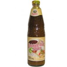 PANTAI-Chicken Rice Sauce 730ml