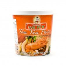 Tom Yum Paste 400g - MAE PLOY