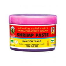 SHRIMP PASTE 100G - PANTAI