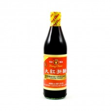 Tung Chun - Chinese Vinegar 500ml