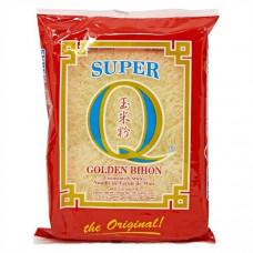 SUPER GOLDEN BIHON 500G