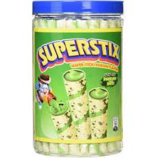 SUPERSTIX - Pandan Flavour - 324g