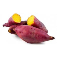 Sweet Potato 900g-1kg