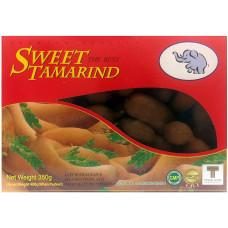 SWEET TAMARIND 350g - REECE