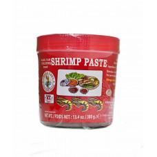 Shrimp Paste 380g - NANG FAH