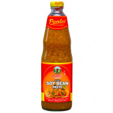 Soy Bean Paste 730ml - PANTAI