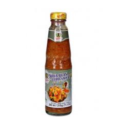 Pantai - Soya Bean Curd Sauce For Sukiyaki 300ml