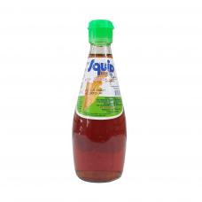 Squid - Fish Sauce 300ml