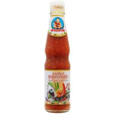 Healthy Boy - Sukiyaki Sauce (Cantonese Style) 300ml