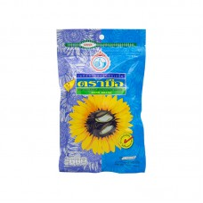Hand Brand - Sunflower Seeds 100G