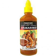 TAMARIND CONCENTRATE 450g-Madam Pum