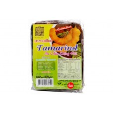 Tamarind Without Seed 454g - CHANG