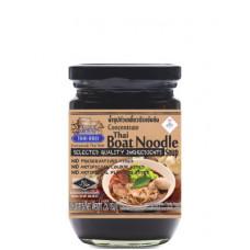 Thai Aree - Thai Boat Noodle Soup 12x250g