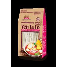 Thai Aree Meal Kit - Thai Yen Ta Fo150g BBF Nov 2021
