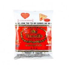ChaTraMue - Thai Tea Mix 400g (Powder)