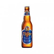Tiger - 1 x 330ml Bottle