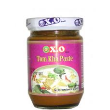 Tom Kha Paste 227g - XO