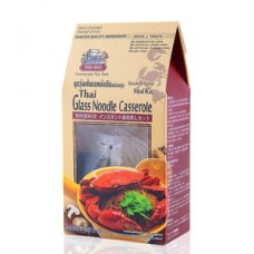 Thai Aree Meal Kit - Glass Noodle Casserole 200g BBF Nov 2021