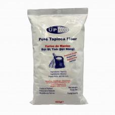 UP - Tapioca Flour 455g