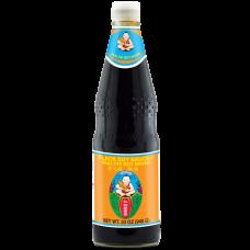 Healthy Boy - Black Soy Sauce Orange Label 940g