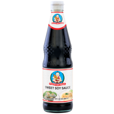 Healthy Boy - Sweet Soy Sauce (White Label) 950g
