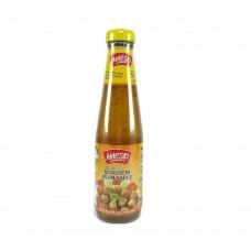 MAE SRI - Sweet And Sour Plum Sauce 290ml